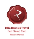 Rennies Travel Preferred Partner