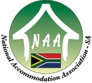The National Accommodation Association of South Africa